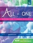 All-in-One Nursing Care Planning Resource - E-Book : Medical-Surgical, Pediatric, Maternity, and Psychiatric-Mental Health - eBook