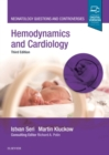 Hemodynamics and Cardiology : Neonatology Questions and Controversies - Book