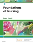Foundations of Nursing E-Book - eBook