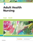 Adult Health Nursing E-Book - eBook