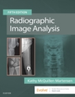 Radiographic Image Analysis E-Book - eBook