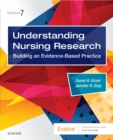 Understanding Nursing Research E-Book : Building an Evidence-Based Practice - eBook