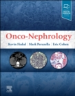 Onco-Nephrology - Book