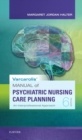 Manual of Psychiatric Nursing Care Planning - E-Book : An Interprofessional Approach - eBook