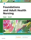 Foundations and Adult Health Nursing E-Book - eBook