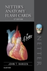 Netter's Anatomy Flash Cards E-Book - eBook