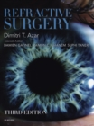 Refractive Surgery E-Book - eBook