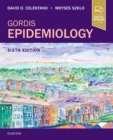 Gordis Epidemiology - Book