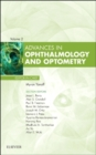 Advances in Ophthalmology and Optometry, 2017 - Book