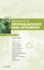 Advances in Ophthalmology and Optometry, E-Book - eBook