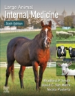 Large Animal Internal Medicine - E-Book - eBook