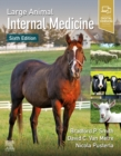 Large Animal Internal Medicine - Book