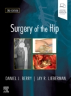 Surgery of the Hip - Book