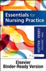 Essentials for Nursing Practice - E-Book - eBook