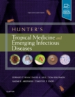 Hunter's Tropical Medicine and Emerging Infectious Diseases - Book