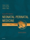 Fanaroff and Martin's Neonatal-Perinatal Medicine E-Book : Diseases of the Fetus and Infant - eBook