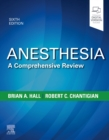Anesthesia: A Comprehensive Review - Book