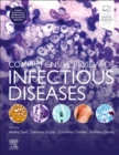 Comprehensive Review of Infectious Diseases - Book