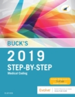 Buck's Step-by-Step Medical Coding, 2019 Edition E-Book - eBook