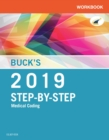 Buck's Workbook for Step-by-Step Medical Coding, 2019 Edition E-Book - eBook