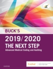 Buck's The Next Step: Advanced Medical Coding and Auditing, 2019/2020 Edition E-Book - eBook