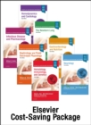 Neonatology: Questions and Controversies Series 7-volume Series Package - Book