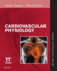 Cardiovascular Physiology - E-Book : Mosby Physiology Monograph Series - eBook