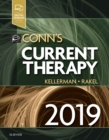 Conn's Current Therapy 2019 - Book