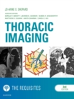 Thoracic Imaging The Requisites E-Book - eBook