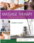 Massage Therapy E-Book : Principles and Practice - eBook
