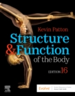 Structure & Function of the Body - Softcover - Book
