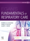 Egan's Fundamentals of Respiratory Care E-Book - eBook