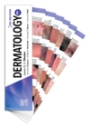 Dermatology DDX Deck - Book