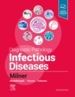 Diagnostic Pathology: Infectious Diseases - Book
