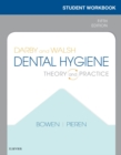 Workbook for Darby & Walsh Dental Hygiene E-Book : Theory and Practice - eBook