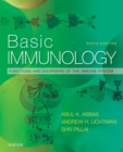 Basic Immunology E-Book : Functions and Disorders of the Immune System - eBook