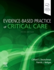 Evidence-Based Practice of Critical Care E-Book - eBook