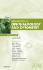 Advances in Ophthalmology and Optometry, E-Book 2018 - eBook