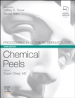 Procedures in Cosmetic Dermatology Series: Chemical Peels - Book