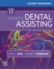 Student Workbook for Modern Dental Assisting - Book