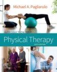 Introduction to Physical Therapy - E-Book - eBook