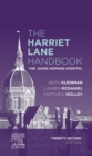 The Harriet Lane Handbook E-Book - eBook