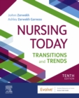 Nursing Today - E-Book : Transition and Trends - eBook