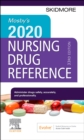 Mosby's 2020 Nursing Drug Reference E-Book - eBook