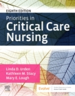 Priorities in Critical Care Nursing - Book