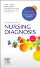 Mosby's Guide to Nursing Diagnosis - Book