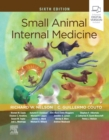 Small Animal Internal Medicine - Book