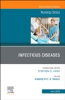 Orthopedic Nursing,An Issue of Nursing Clinics - Book
