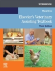 Workbook for Elsevier's Veterinary Assisting Textbook - E-Book - eBook