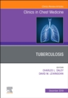 Tuberculosis, An Issue of Clinics in Chest Medicine - Book